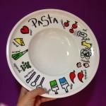 pintando-platos
